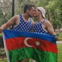 Azebaijan, arrestati ottanta omosessuali e transessuali, il governo:
