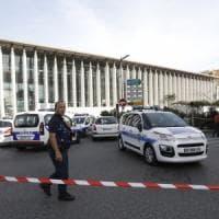 Il passato italiano del killer di Marsiglia: fino a 3 anni fa viveva ad Aprilia