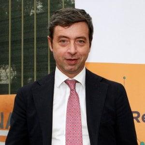 """Orlando: """"Se il Pd perde in Sicilia, non chiedo a Renzi un passo indietro"""""""