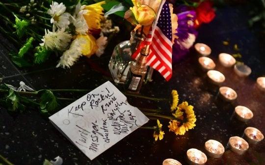 """Addio Tom Petty, il rocker autodidatta diventato leggenda. Bob Dylan: """"Non lo dimenticherò"""""""