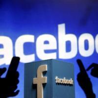 Russiagate, Facebook ammette: