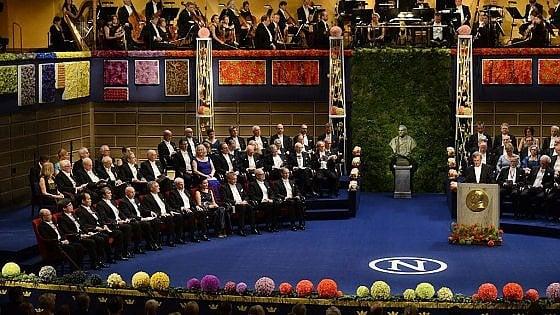 Kip Thorne, Ray Weiss e Barry Barish vincono il Nobel per la fisica. Hanno scoperto le onde gravitazionali