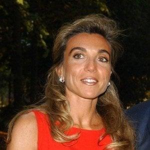 """Francesca Occhionero: """"Ma quale agente della Cia, mai spiato i pc di nessuno e con l'Italia non collaboro"""""""
