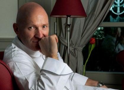 Barcolana: Alfio Ghezzi vince quella degli chef