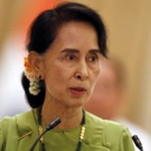 Myanmar, dietro le discriminazioni contro i Rohingya c'è la debolezza politica di Aung San Suu Kyi