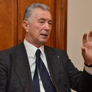 Pop Vicenza, chiesto il processo per Zonin