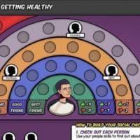 Sesso, il videogame che educa gli adolescenti