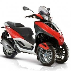 696e8a1fd79 Mercato due ruote