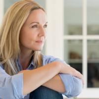 Ritrovare il corpo e la sessualità dopo il cancro