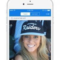 App di appuntamenti: da Tinder a Meetic fino a Grindr, cosa sono e quanti utenti raccolgono
