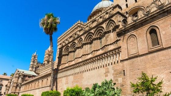 A ottobre, la Sicilia è più bella e ancora più conveniente