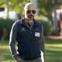 Meno poteri a Kalanick e 10 miliardi da Softbank, Uber prova a ripartire