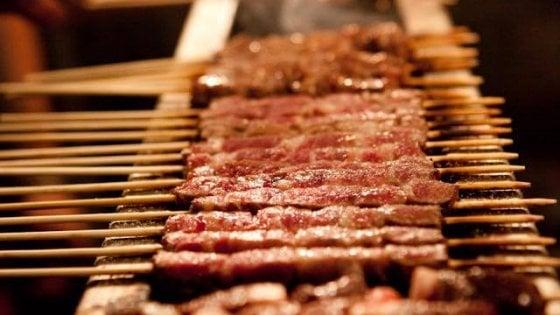 Palati curiosi, andate a Cesena: ecco il festival internazionale del cibo di strada