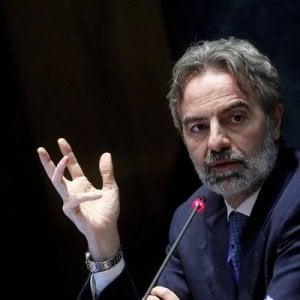 L'Ema a Milano: scoppia la rogna del conflitto d'interesse di Pani