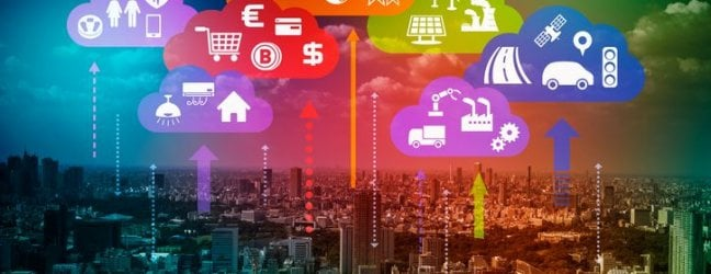 IoT, il fattore sicurezza frena lo sviluppo