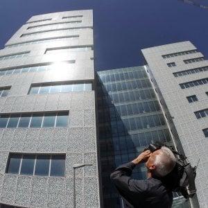 Scioperano i lavoratori Nokia e Ericsson