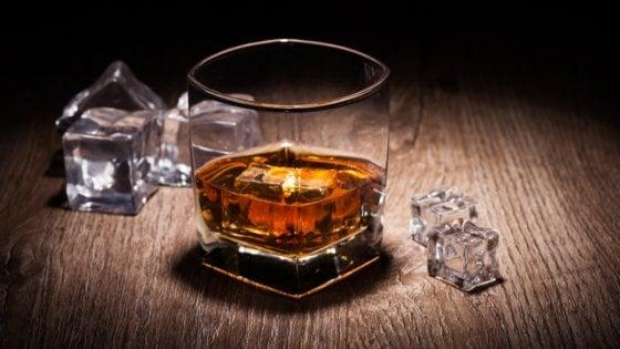 I mille volti (e i tanti segreti) del Rum, il liquore dei re e dei pirati
