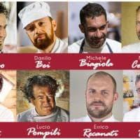 A Senigallia gli stati generali della cucina delle Marche
