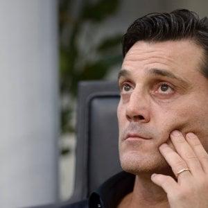 Milan e preparatore atletico, il rebus continua: tra i favoriti c'è l'ex di Sarri