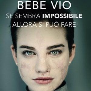 """Se sembra impossibile allora si può fare: in un libro il """"segreto"""" di Bebe"""