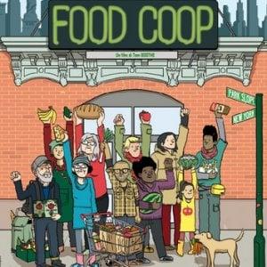 Food Coop, volontari al lavoro tra cibi e scaffali: il supermarket autogestito arriva in Italia
