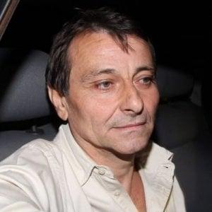 L'ex terrorista Battisti fermato in Brasile: provava a fuggire in Bolivia