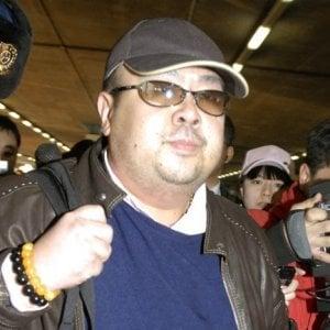 Corea Nord, morte Kim Jong nam: gas nervino su abiti delle sospettate