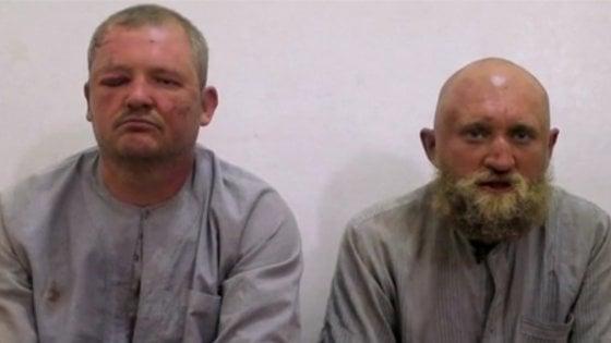 Siria, catturati presunti mercenari russi: l'imbarazzo di Mosca