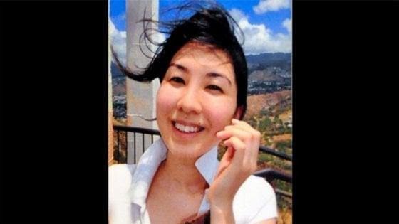 Giappone, giornalista morta per