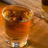 Il Rum in dieci passi: scelta, degustazione e falsi miti