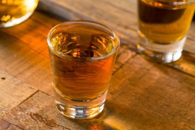 Al sapore dei Caraibi: cinque ricette per celebrare il Rum