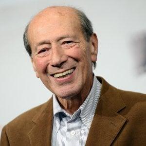 E' morto Giorgio Pressburger, scrittore e regista della Mitteleuropa