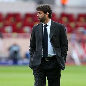 """Juventus, Elkann: """"Totale fiducia nell'operato di Andrea Agnelli"""""""
