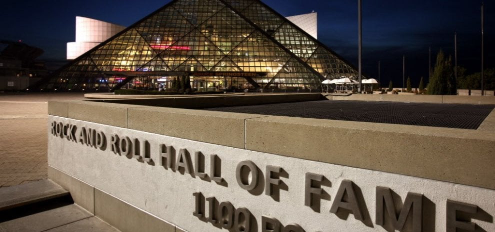 Rock & Roll Hall of Fame 2018, i candidati: Radiohead, Depeche Mode, Kate Bush e...