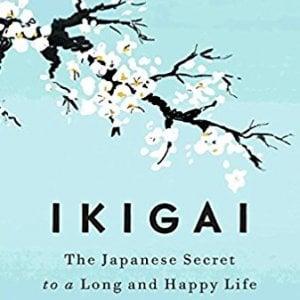 Il segreto giapponese per vivere bene e più a lungo