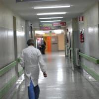 Allarme sicurezza per gli infermieri