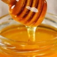 Miele, allarme pesticidi: il 75% è contaminato.