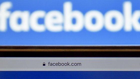 Facebook e fake news, con Article Context più informazioni su articoli giornalistici