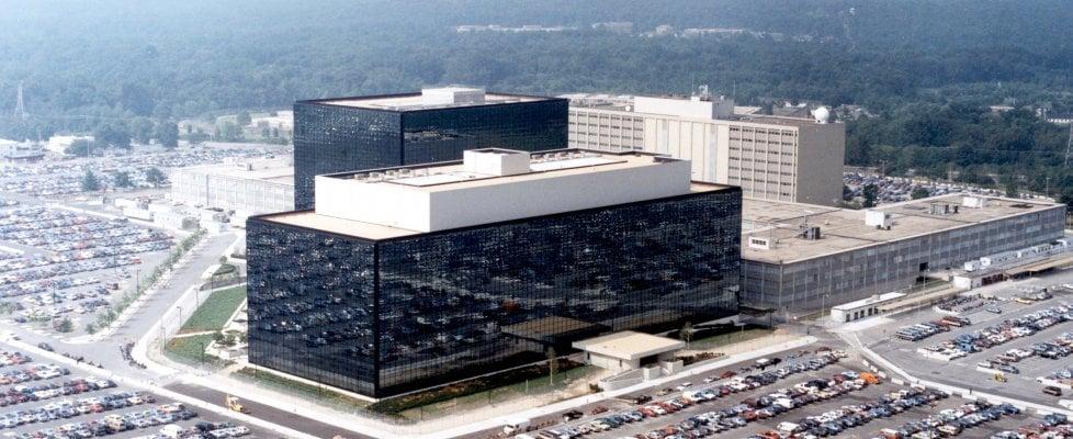 """Usa, """"Hacker russi hanno rubato dati Nsa con l'antivirus Kaspersky"""""""