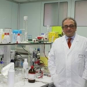 Nasce a Siena il primo centro in Europa di immuno-oncologia