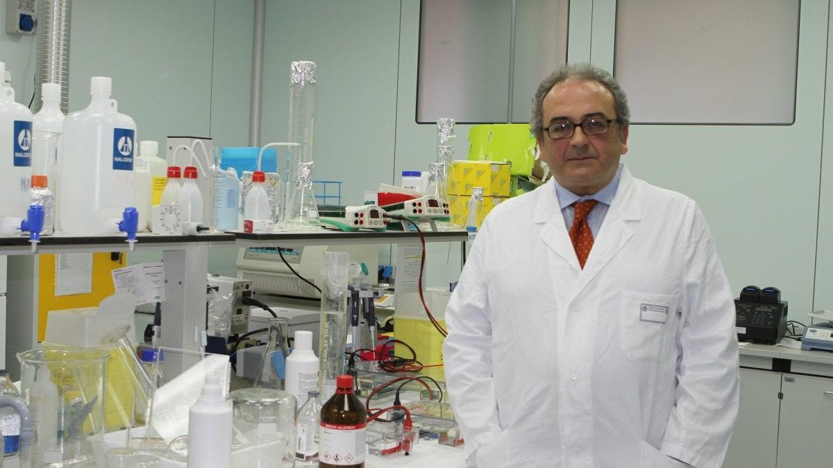 bioterapia oncologica tumore alla prostata