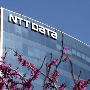 La Silicon Valley è a Cosenza: è una donna la millesima assunta dalla giapponese NTT DATA