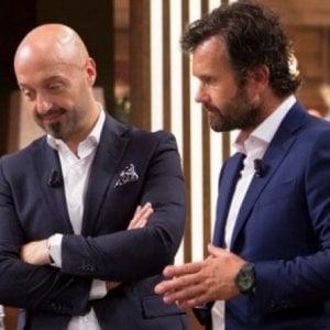 """Bastianich batte la banca: """"La Popolare di Vicenza gli restituisca 300 mila euro"""""""