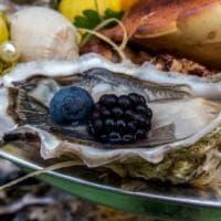 Festival della Gastronomia: a Roma un inno al gusto tra certezze e giovani talenti