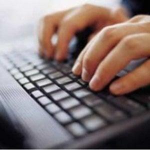 """Mimmo, odiatore sul web. """"Dalle quattro a mezzanotte sui social"""""""
