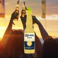La birra Corona nuova regina sul mercato statunitense. Boom di vendite con il caldo record