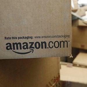 Assicurazioni, tre su dieci pronti a comprare polizze su Amazon o Google