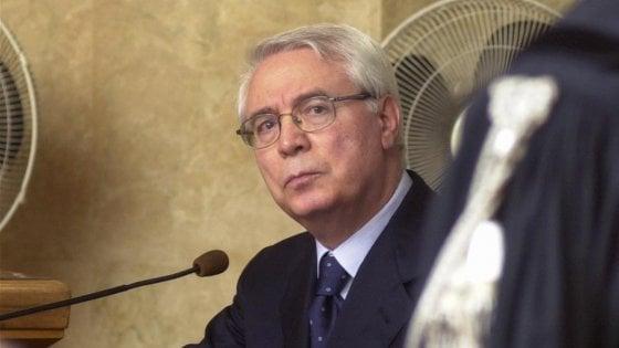 Crac Cirio, Geronzi condannato a 4 anni in via definitiva