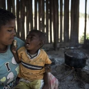 Allarme peste in Madagascar, 33 morti