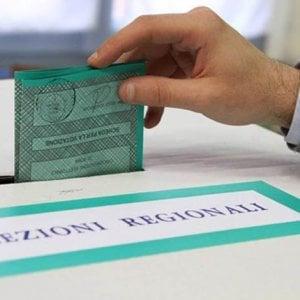"""Legge elettorale, arriva la scheda """"anti-frode"""""""